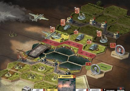 Kriegsspiele Online Kostenlos