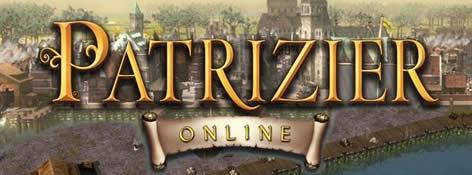 Patrizier Online teaser