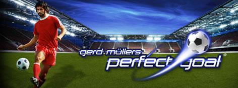 Perfect Goal teaser
