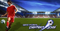 Perfect Goal thumbnail