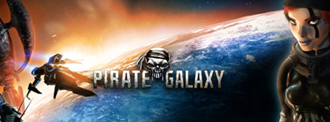 Pirate Galaxy teaser