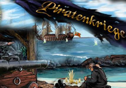 Piratenkriege Screenshot 0
