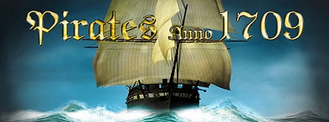 Pirates 1709 teaser