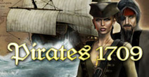 Pirates 1709 thumb