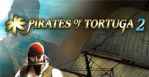 Pirates of Tortuga 2 browsergame