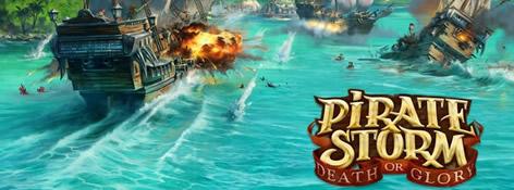 Piratenspiele Kostenlos
