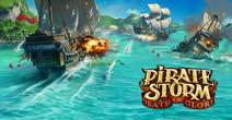 Pirate Storm thumbnail