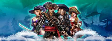 piratenspiele kostenlos spielen