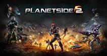 planetside2 thumb