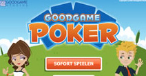 Goodgame Poker thumb