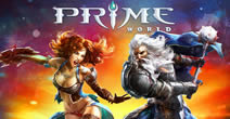Prime World browsergame