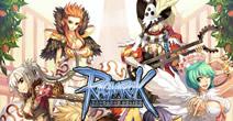 Ragnarok Online thumb