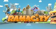 RamaCity thumb