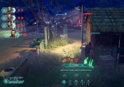 RAM Pressure Screenshot 2