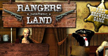 Rangersland browsergame