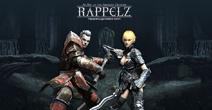 Rappelz thumbnail