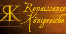 Renaissance Königreiche thumb