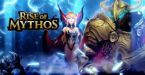 Rise of Mythos thumb