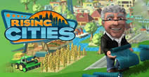 Rising Cities thumbnail