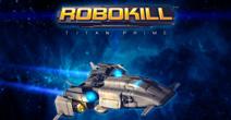 Robo Kill thumb