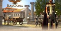Romadoria thumbnail