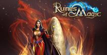 Runes of Magic thumb