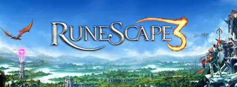 RuneScape 3 teaser