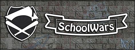 SchoolWars teaser