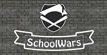 SchoolWars thumb