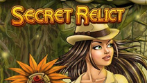 Secret Relict thumbnail