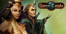 Seven Lands thumb