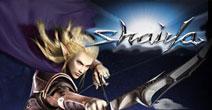 Shaiya browsergame