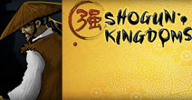 Shogun Kingdoms thumb
