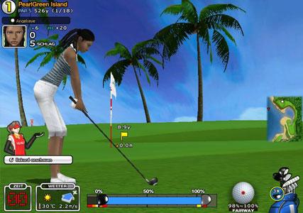 Shot Online Screenshot 1
