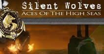 Silent Wolves thumb