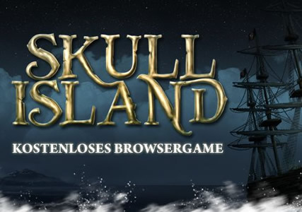 Skullisland Screenshot 0