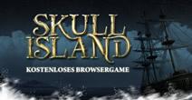 Skullisland browsergame