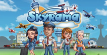 Skyrama thumb