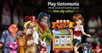Slotomania thumb