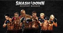 Smashdown browsergame