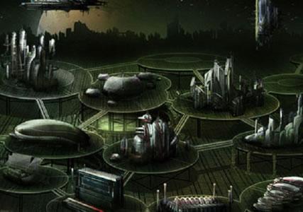 Space Pioneers 2 Screenshot 3