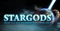 Stargods browsergame