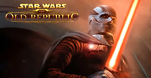 Star Wars: The Old Republic browsergame