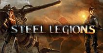Steel Legions thumb