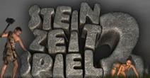 Steinzeitspiel 2 thumb