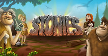 Stonies browsergame