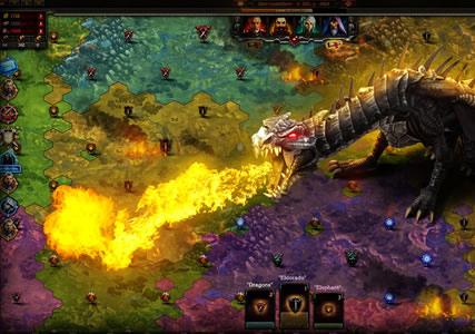 Stormfall – Age of War Screenshot 2