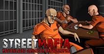 Street Mafia browsergame