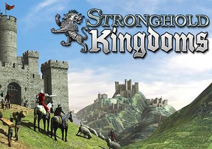 Stronghold Kingdoms Screenshot 0