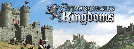 Stronghold Kingdoms teaser